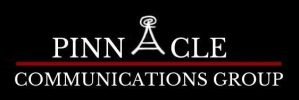 Pinnacle Communications group Logo