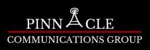 Pinnacle Communications group Logo