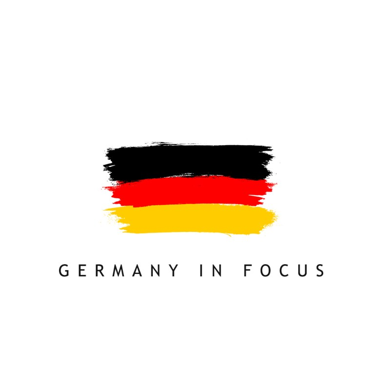 pin conference germany in focus