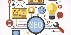 seo optimizacija 1