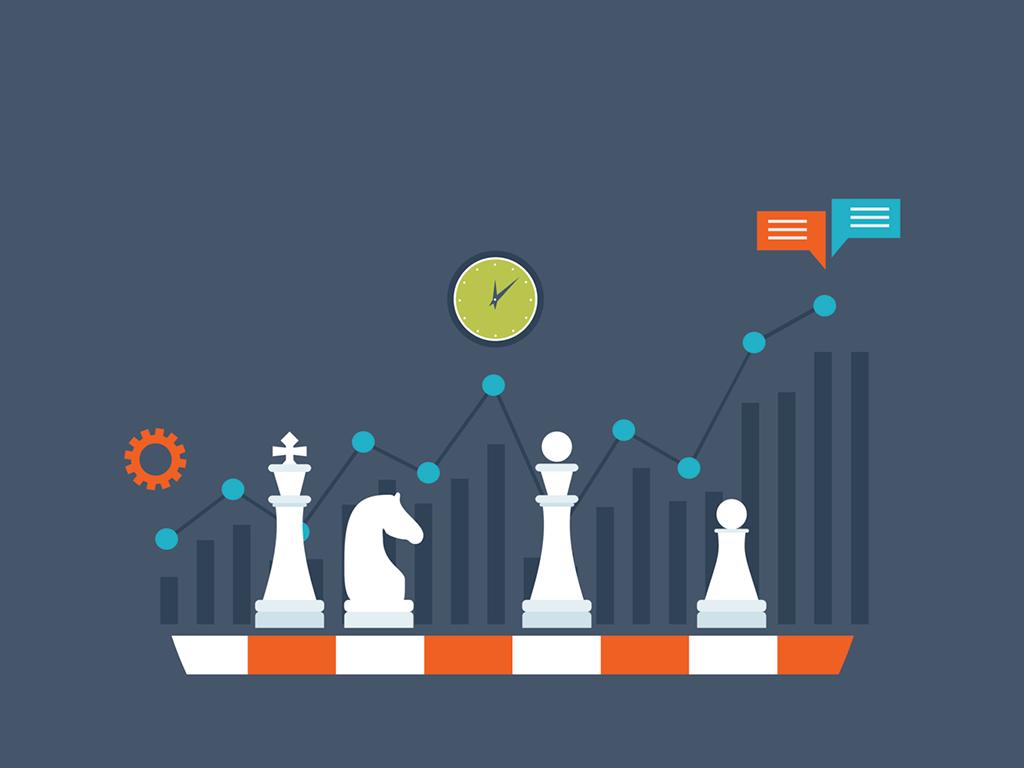 saveti-za-content-strategiju