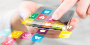 Digitalno prelistavanje: Koji su to noviteti obeležili društvene mreže?