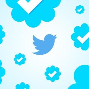 Verifikujte twitter nalog u par koraka