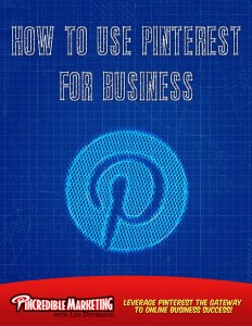 pinterest-business