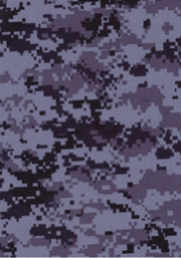 Various Countries Camouflage