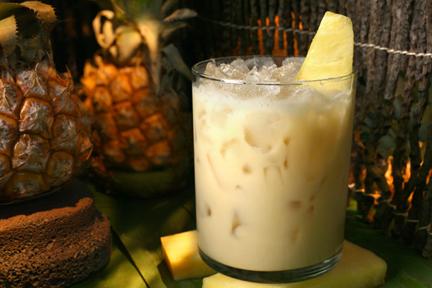WEB-painkiller_cocktail