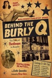 behind_burly