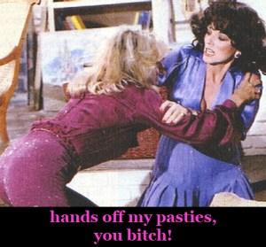 hands-off-my-pasties