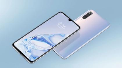 Bodi Xiaomi Mi 9 Pro