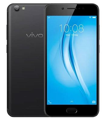 Harga Vivo V5S