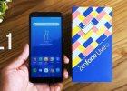 Kelebihan dan Kekurangan Asus Zenfone Live L1