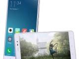 Kelebihan dan Kekurangan Xiaomi Redmi Note 3