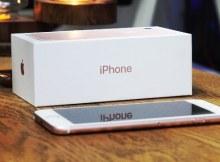 Kelebihan dan Kekurangan iPhone 7 Plus