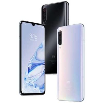 Warna Xiaomi Mi 9 Pro