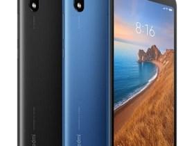 Harga Xiaomi Redmi 7A