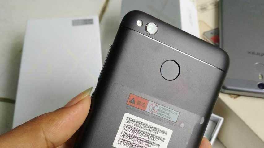 Cara Cek IMEI Xiaomi dengan 7 Metode Paling Mudah & Akurat !!