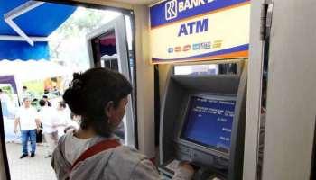 Cara Mengetahui Bank Dari Nomor Rekening Dengan 6 Metode Mudah