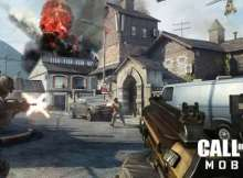 Cara Download Call Of Duty Mobile