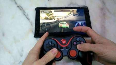 Cara Download Game Di PPSSPP