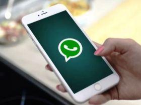 Cara Download Video di WhatsApp