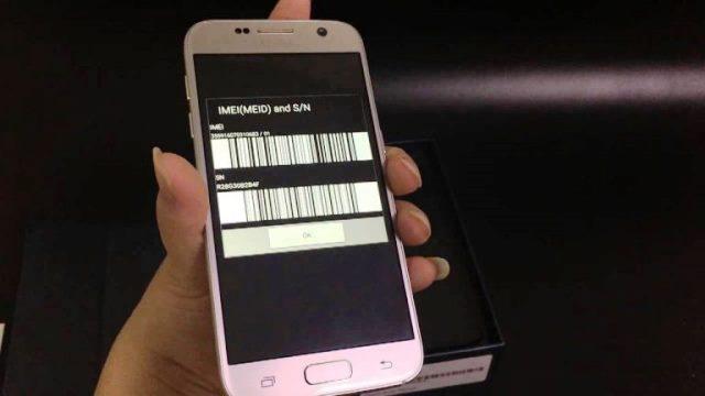 45++ Cara mematikan find my iphone dengan imei ideas