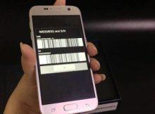 Cara Melacak Handphone dengan IMEI