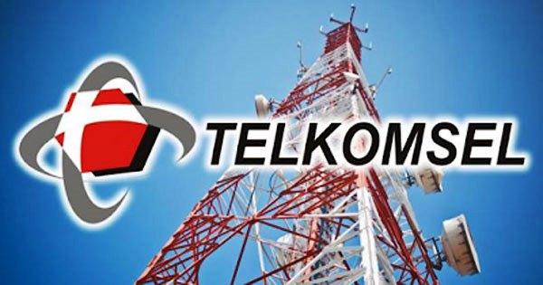 Cara Memperkuat Sinyal Telkomsel Dengan 14 Metode Pilihan