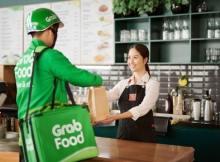 Cara Mendaftarkan Grab Food
