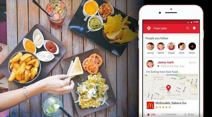 Cara Mendapat Voucher Go Food Gratis Kode Promo Termurah