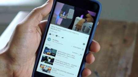 Cara Download Video Youtube Di iPhone