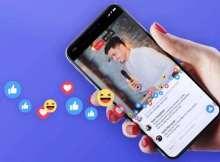Cara Mengambil Video di Facebook