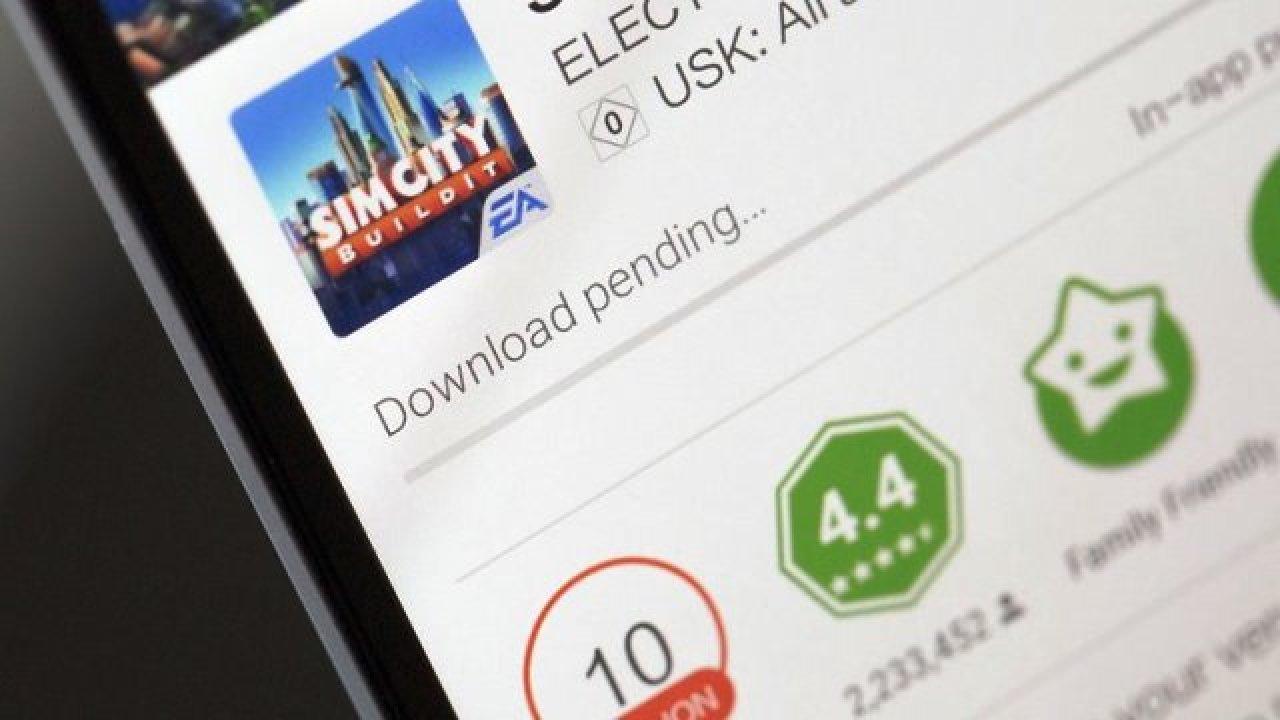 Cara Mengatasi Download Tertunda Di Play Store Dengan 8 Metode