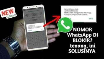 Cara Mengetahui Whatsapp Diblokir Dengan 6 Metode