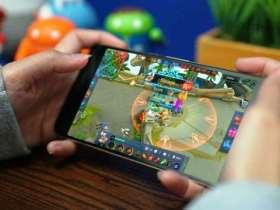 Cara Mengembalikan Akun Mobile Legend