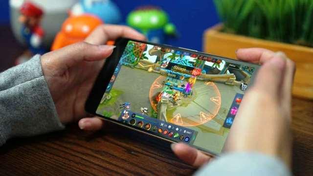 Cara Mengembalikan Akun Mobile Legend Dengan 4 Metode Termudah
