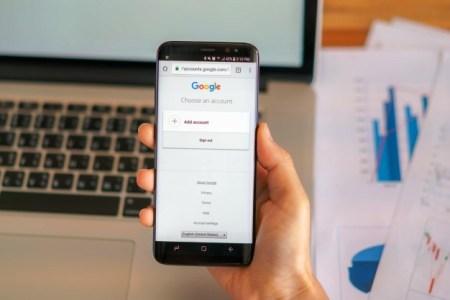 Cara Mengganti Nama Akun Google