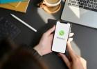 Cara Menghapus Akun Whatsapp Business