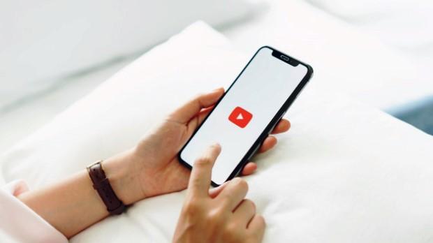 Cara Menghapus Video Di Youtube Dengan 8 Metode Pilihan Mudah