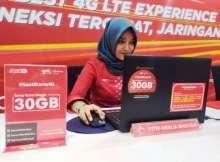 Cara Menonaktifkan Kartu Telkomsel