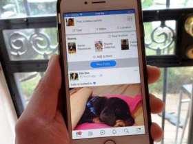 Cara Menonaktifkan Komentar Facebook Lite