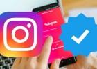 Cara Verifikasi Akun Instagram