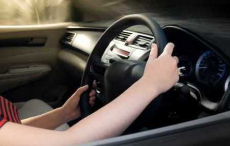 Penyebab Speedometer Mobil Mati