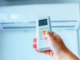 Cara Kerja Air Cooler