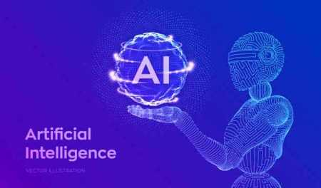 Cara Kerja Artificial Intelligence