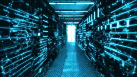 Cara Kerja Database Server