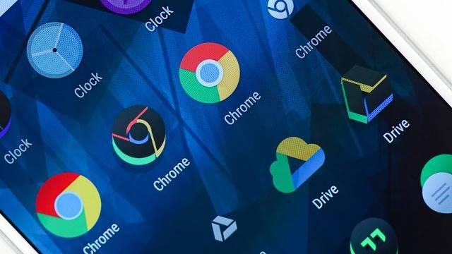 Cara Mengganti Icon Aplikasi Android Dengan 5 Metode Mudah
