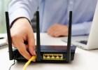 Cara Mengganti Sandi WiFi Indihome