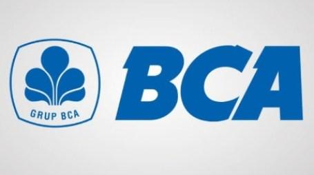 Biaya Admin BCA