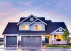 Biaya Bangun Rumah Per Meter