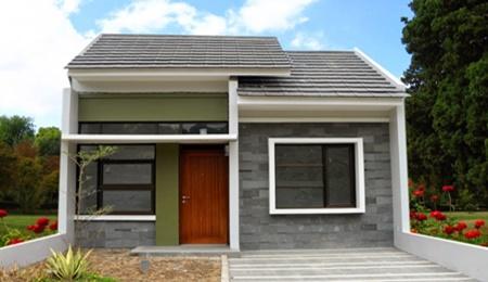 Biaya Bangun Rumah Sederhana